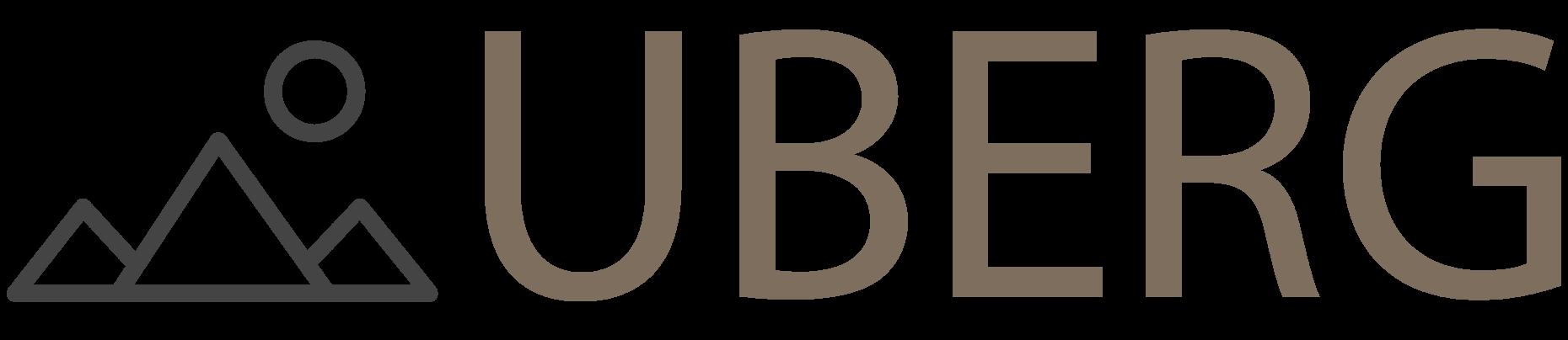 UBERG